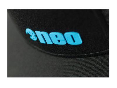 Neo_Cap_02