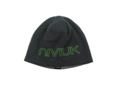 Niviuk_Beanie
