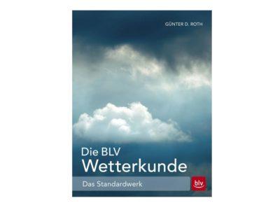 BLV_Wetterkunde