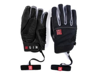 Gin-Gliders-Lite-Gloves-Pair