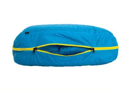 Icaro-Cellbag-comfort-01