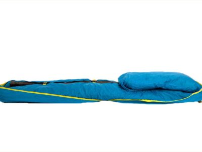 Icaro-Cellbag-comfort-03