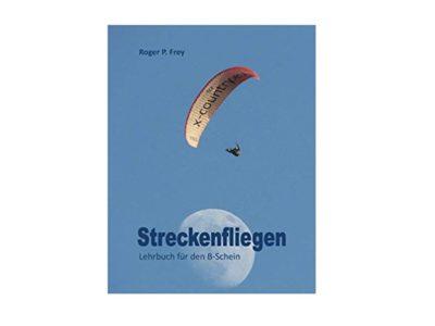 Streckenfliegen_Lehrbuch_für_den_BSchein