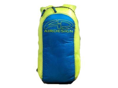 Air-Design-Daypack-2019-01