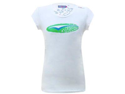 Gin-Gliders-T-shirt-Women-Leopard-01