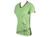 Gin-Gliders-Womens-T-shirt-Dragonfly-01