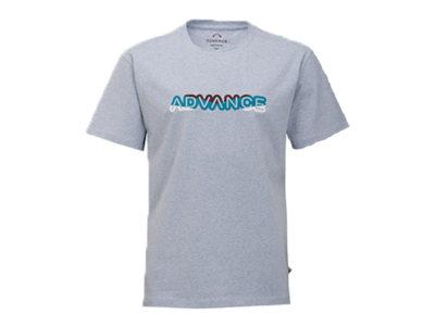 Advance-Shirt-2019-Men