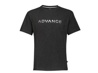 Advance-T-Shirt-monochrome-01