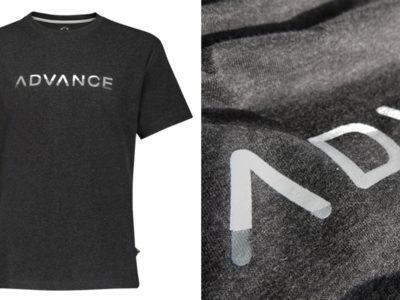 Advance-T-Shirt-monochrome-02