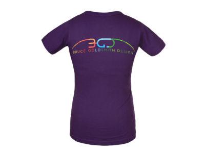 BGD-T-Shirt-Cloud-Damen-lila-back