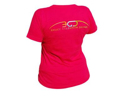 BGD-T-Shirt-Cloud-Damen-sorbet-back