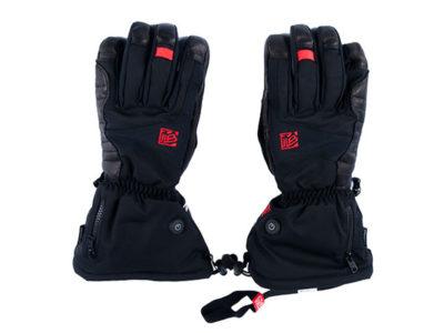 Gin-Gliders-Heat-Gloves-01