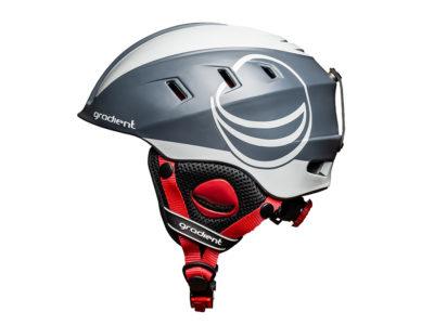 Gradient-Helm-Pilot-03