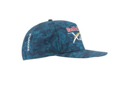 Skywalk-Red-Bull-X-Alps-Basecap-Cap