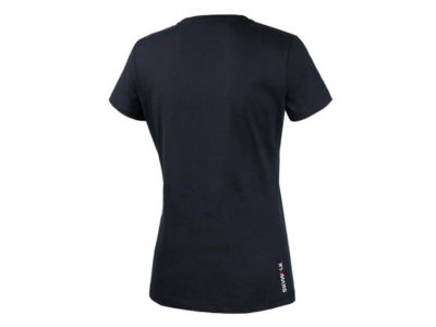 Skywalk-X-Alps-CO-Shirt-women-02