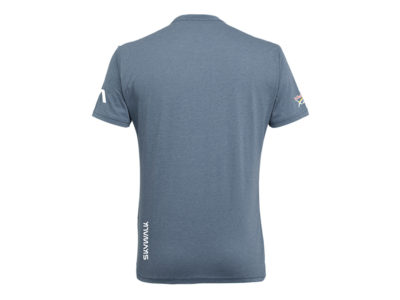 Skywalk-X-Alps-T-Shirt-2019-Men-02