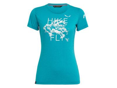 Skywalk-X-Alps-T-Shirt-2019-Women-01