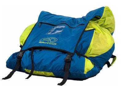 Air Design Fastpack
