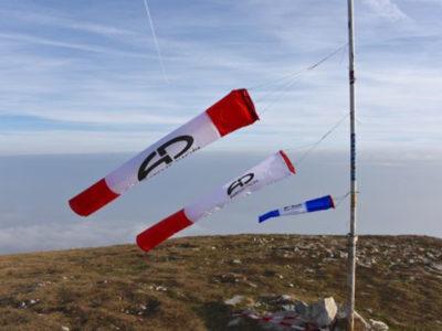 Air Design Windsack