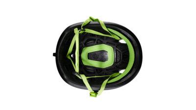 Edelrid Microsite Salathe Helm