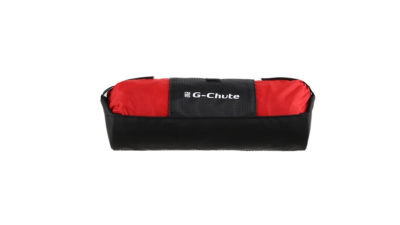 Gin Gliders G-Chute Pocket