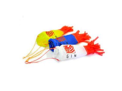Gin Gliders Miniwindsack