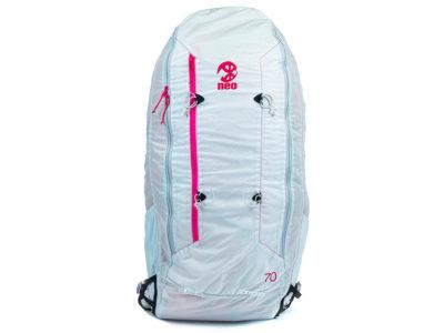 Fly Neo Lite Bag Women