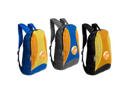 Oase Lightbag 3 Farben