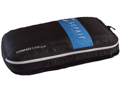 Supair Compakt Case - Concertina Compress