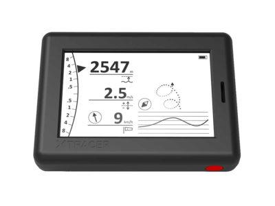 XC-Tracer-Maxx-GPS-Variometer