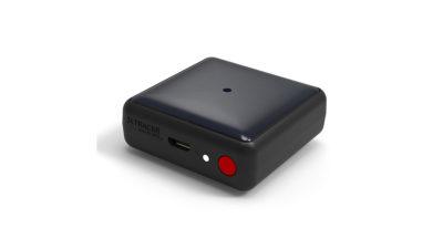 XC-Tracer-Mini-III-GPS